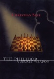 Cover 'The Philidor - A Secret Weapon'